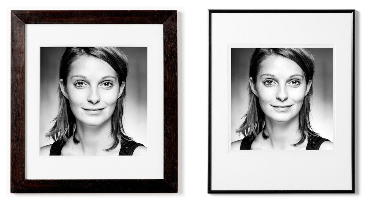 18bis-studio-book comediens-portraits classique