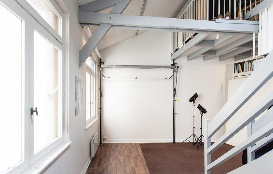 studio18bis